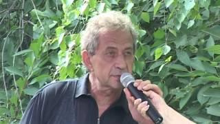 Встреча ио Префекта ЮАО с жителями района Зябликово ~1(, 2013-08-23T11:06:33.000Z)