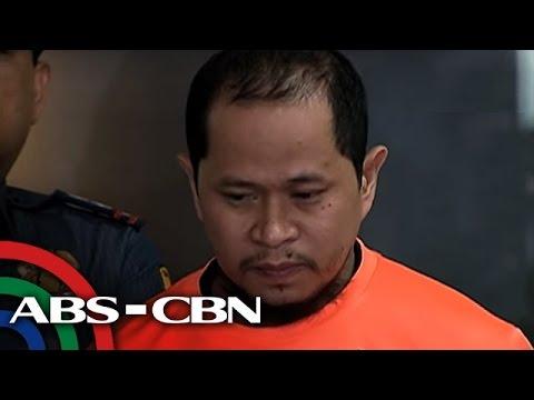 TV Patrol: Umano'y miyembro ng Maute group, arestado sa Quezon City
