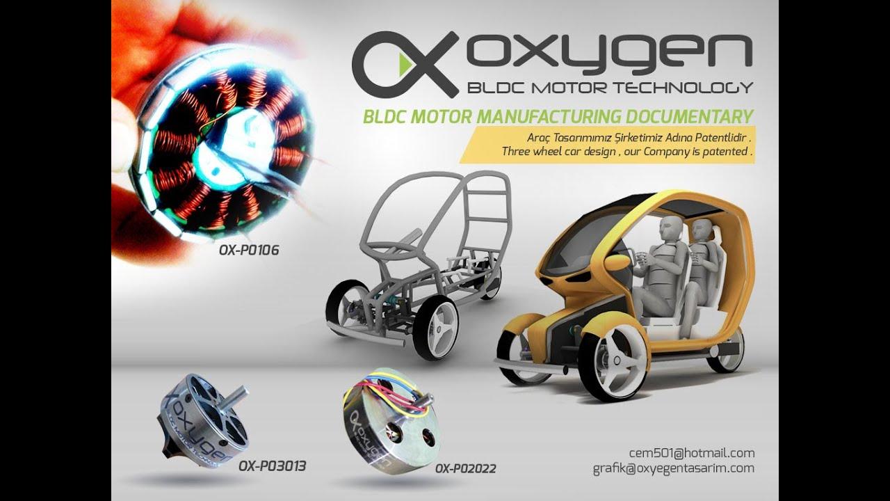 Bldc motor manufacturing frasz motor retimi youtube bldc motor manufacturing frasz motor retimi sciox Gallery