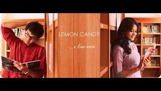 Lemon Candy - A Short musical film