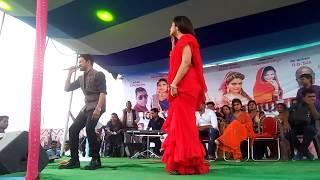 चुनाव बाद निरहुआ का पहला लाइव शो Dinesh Lal Yadav nirahua ka live show मुझे Nepal