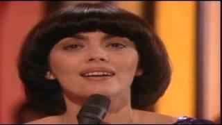 Mireille Mathieu - Une Femme Amoureuse 1980