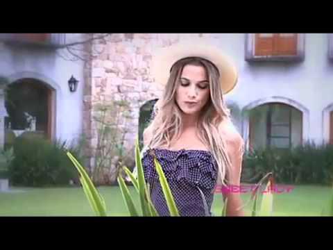 Cecilia Bonelli y Agustina Córdova - Sweet Lady - ...
