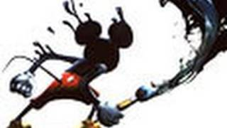 Classic Game Room - EPIC MICKEY for Nintendo Wii review