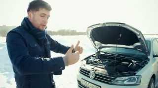 Volkswagen Jetta (2015) Тест-драйв.Anton Avtoman.(почта для связи avtomantest@mail.ru http://vk.com/antonavtoman Добавляйтесь в друзья!) http://www.facebook.com/anton.vorotnikov Ещё Автомобили С..., 2015-03-03T17:05:01.000Z)