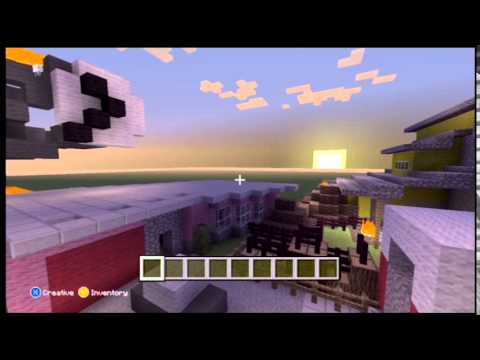 Ascension Map Minecraft Check Out Ascension Map Minecraft