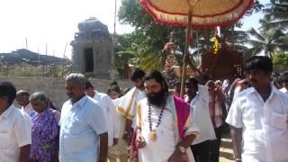 Maharshi Dr Ananda Guruji videos