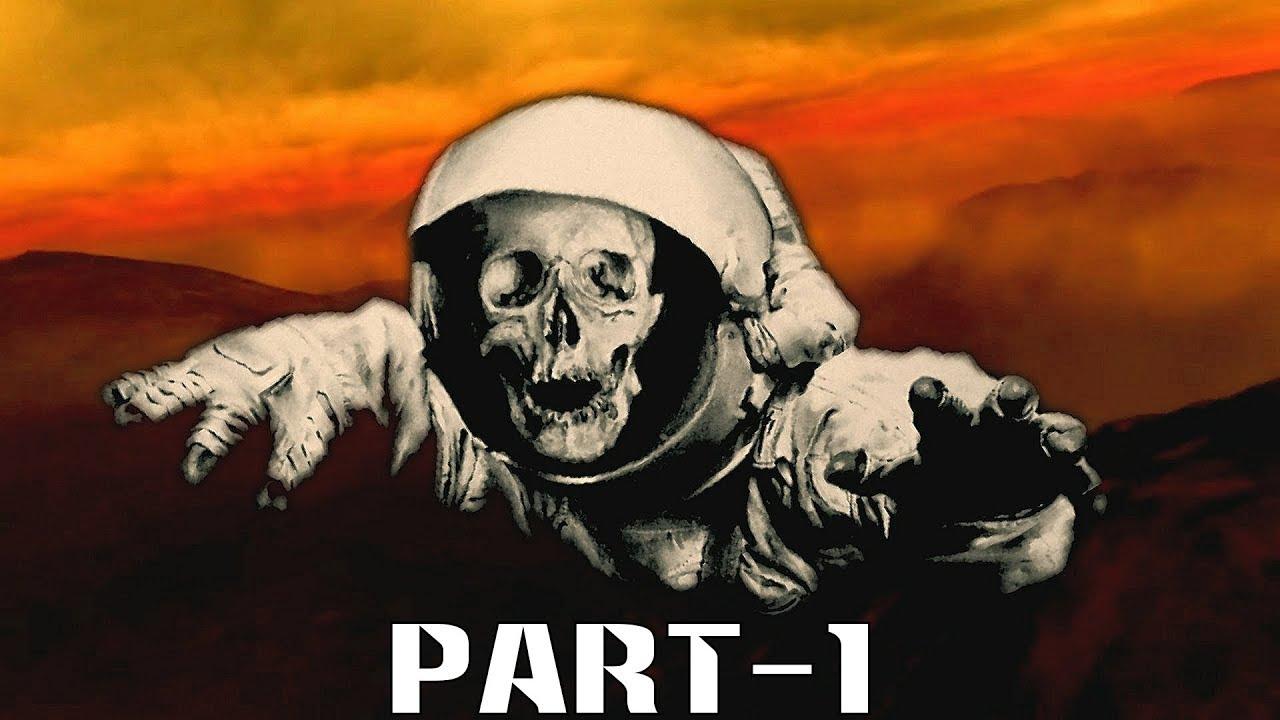 अगर हम शुक्र ग्रह पर जाने की कोशिश करें तो क्या होगा|The incredible Journey of Venus Planet (PART-1) #1