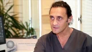 La Pénoplastie Paris (augmentation de la taille du pénis) - Docteur Richard Diacakis