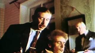 Искушение Б. 1990 Мистическая драма DivX DVDRip Kinozal TV avi