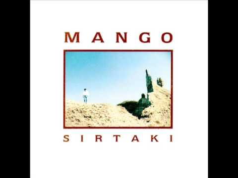Mango  Sirtaki