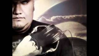 Selena Gomez - Naturally (Jose Spinnin Cortes Remix 2011) .wmv