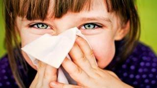 Как лечить кашель натуральными средствами