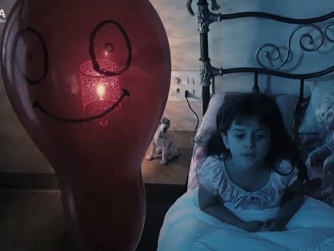 Do You Like My Balloon? - Bhoot Returns
