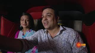 Lakshmi Stores - Full Episode   17th June 19   Surya TV Serial