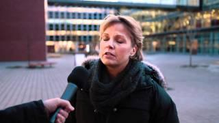 Christina Rudén(, 2011-11-17T16:49:24.000Z)