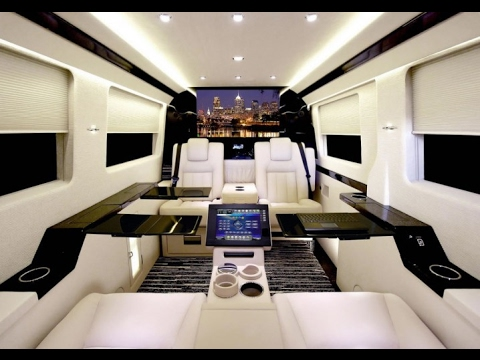 Charming The Most Luxury Private Jet Interior