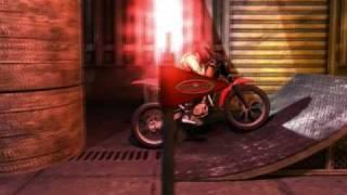 Trials 2 Second Edition Ride