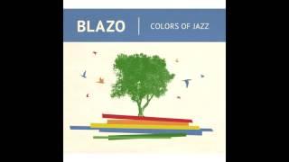 Blazo - Colors of Jazz
