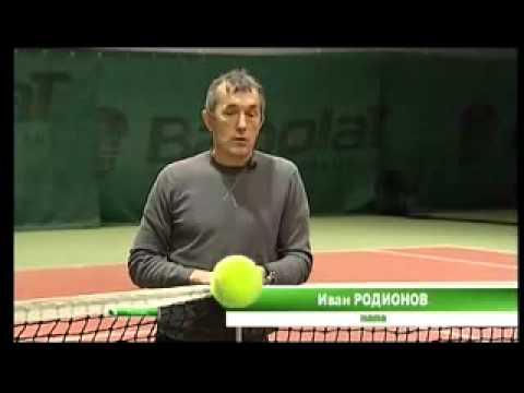 Л - российские сериалы - Кино-