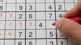 The Mathematics that Counts - Professor Robin Wilson