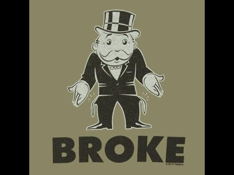 nearly-1-in-3-american-workers-run-out-of-money-before-payday,-even-those-earning-over-$100,000