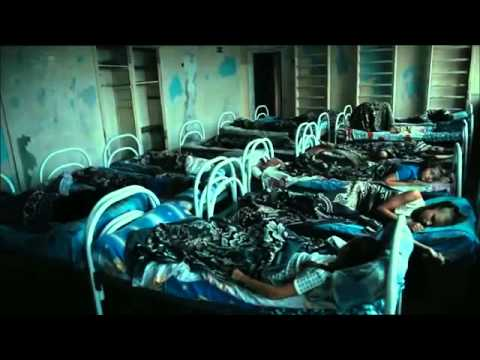 HD Сомнамбула 2013 трейлер №3 (триллер, драма) http://znaju.net/