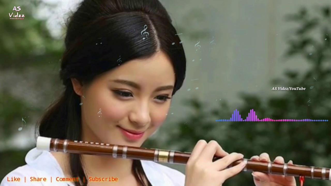 Vaste song flute cover | vaste song flute ringtone | Vaste