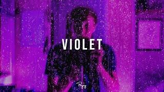"""Violet"" - Diss Track Rap Beat | New Hip Hop Instrumental Music 2019 | WilliamBeats #Instrumentals"