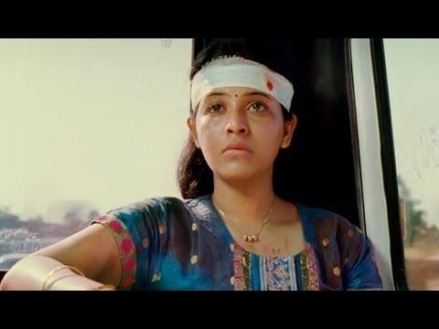 Journey Movie || Kadha Mugisele Video Song || Sharvanand, Jai, Anjali, Ananya