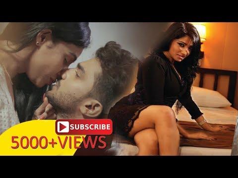 Aksha Sudari Video - අක්ෂා සුදාරිගේ තවත් සැර වීඩියෝ එකක් එලියට