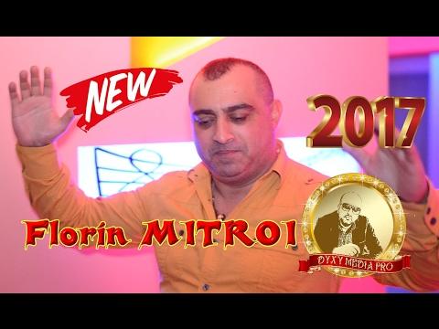 Florin MITROI - Valoare si finete - NEW 2017 pentru Elvis Taigar