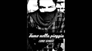 Core Write - Fumo Nella Pioggia