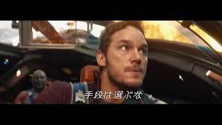 スタン・リーがメリクリ!『アベンジャーズ』特別映像
