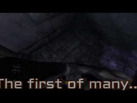 Thief: Deadly Shadows stream highlights (part 1) |
