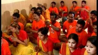 Teeno Lok Ke Swami Bhole [Full Song] Humro Ghumadi Baba Dham