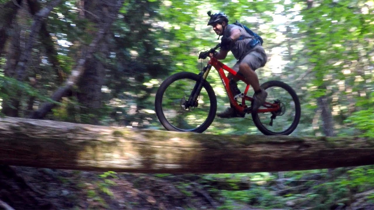 whistler mountain bike part