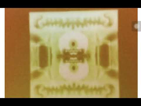 Klaskyklaskyklaskyklasky Gummy bear version in g Major 14 in Low voice CoNfUsloN