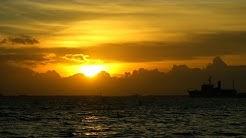 Biyahe ni Drew: 'Biyahe ni Drew' goes back to Manila (full episode)