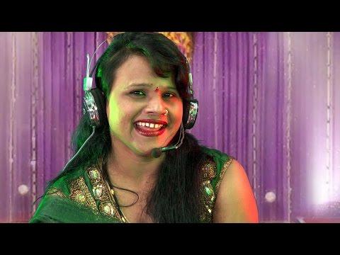 कच्ची कली के रस लये / Kacchi Jawani / Romantic Rai Phag Song / Devi Agrawal, Sadhna Rathore