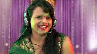 कच्ची कली के रस लये kacchi jawani romantic rai phag song devi agrawal sadhna rathore