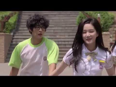 Download Film Korea Terbaru Sub indo   Drama Korea Romantis   Somehow 18 Full Movie