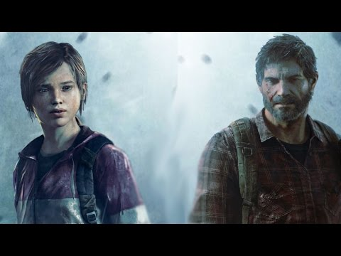 The Last Of Us - The Complete Storyline in 20 Minutes