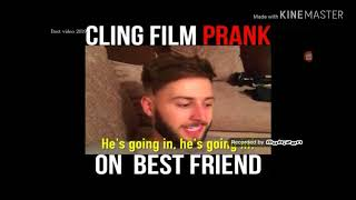 PRANK WHEN YOU THOW A FRINDS PHONE AND FUNNY VIDEOS