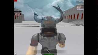 Future of the channel-ROBLOX