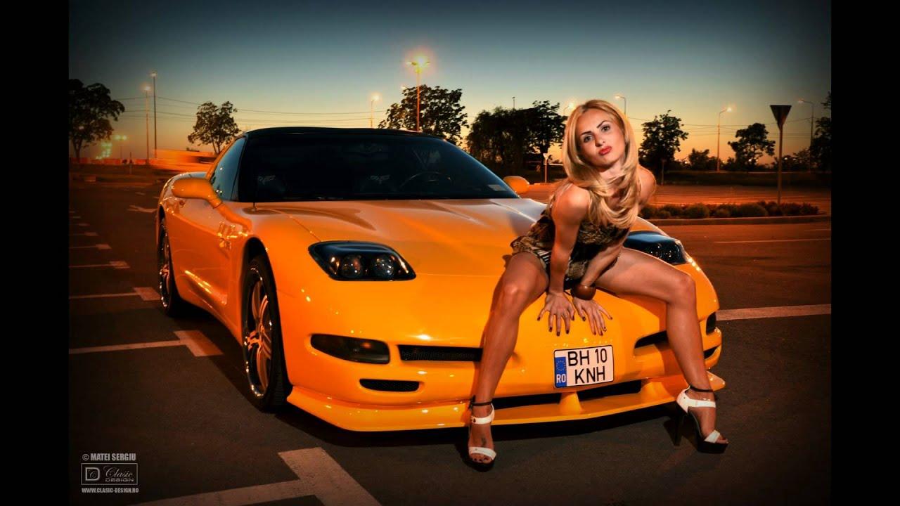 custom wheels vossen vvs 087 corvette c5 - Corvette C5 Logo Wallpaper