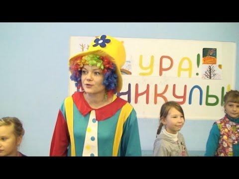 Владимир Соловьёв фото, биография, личная жизнь (жена