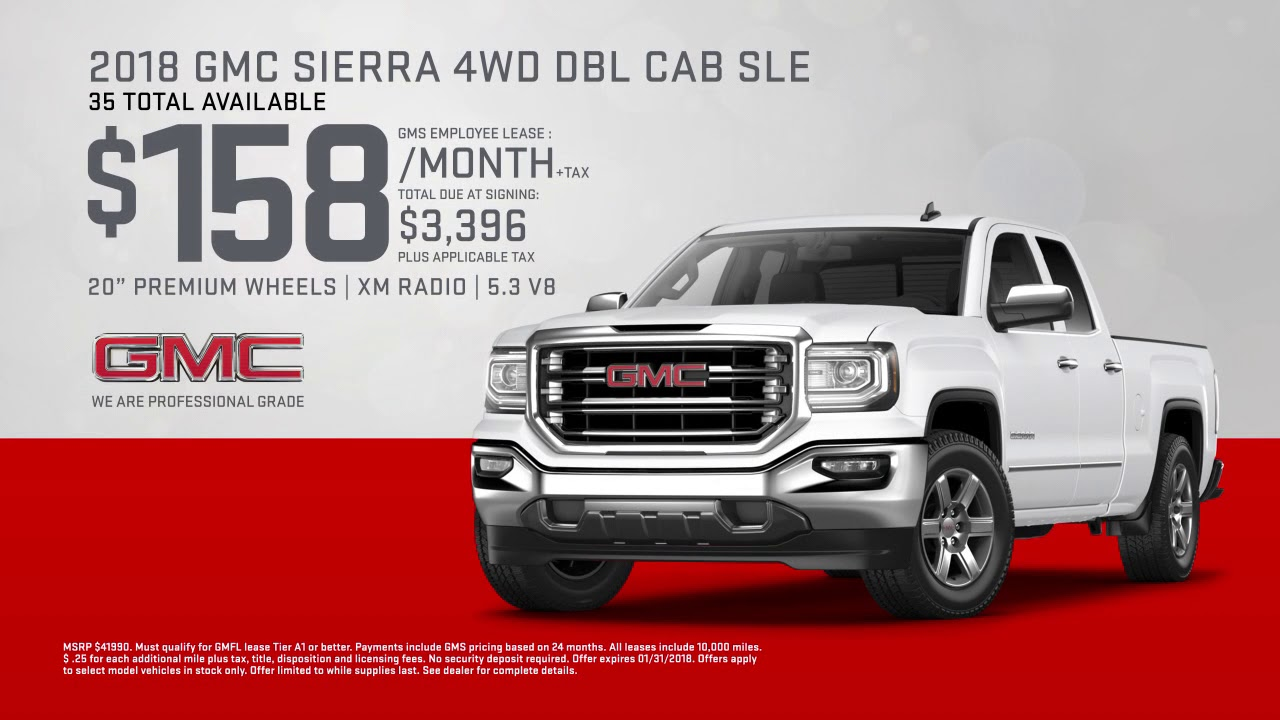 at leasing yukon inventory az lease specials peoria shop of in liberty gmc