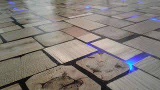 видео Столешницы из дерева в Казани | Заказать столешницу в РСК-Интерьер