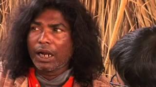 Parome Paromo Janiya (2)